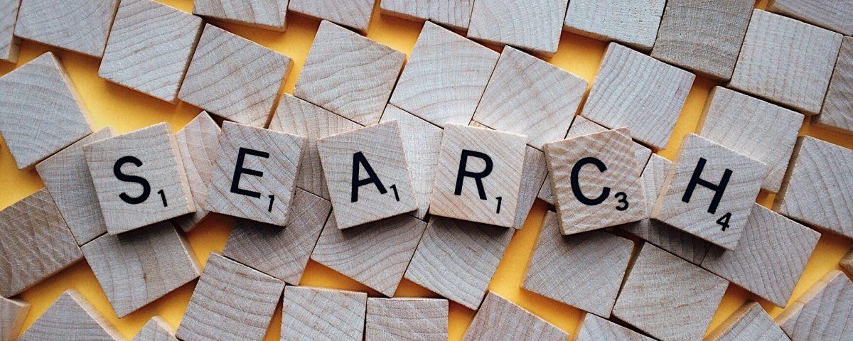 חיפוש פטנט בהקשר של חופש פעולה הוא חיפוש מידע לפני כניסה לשוק עם מוצר חדש